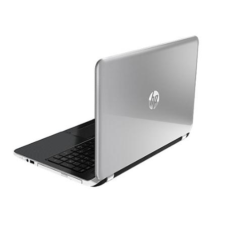 HP 15-R209TU- I5(5200U)/ 4G/ 500G/ 15.6