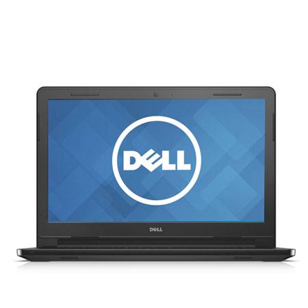 "DELL INSPIRON N3458 - I3(4005U)/ 4G/ 500G/ VGA 2Gb/ 14""/ No DVD"