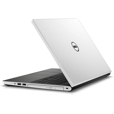 "DELL INSPIRON N5548- I5(5200U)/ 4G/ 500G / VGA 2Gb/ No DVD/ 15.6""/ Win 8.1"