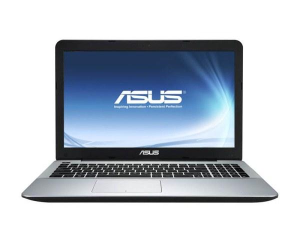 "ASUS F555LF-XX163D( Đen) - I3(4005U)/ 4GB/ 500GB/ VGA 2GB/ DVDRW/ 15.6"""
