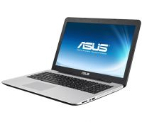 "ASUS K555LB-XX303D( Võ nhôm) – I5(5200U)/ 4GB/ 1TB/ VGA GT940 2GB/ 15.6"""