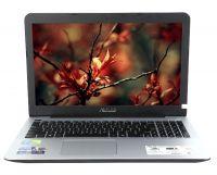 """ASUS K555LJ-XX266D – I5(5200U)/ 4GB/ 1TB/ VGA GT920 2GB/ 15.6"""""""