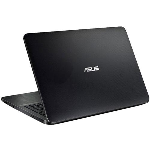 """ASUS X554LA-XX687D– I5(5200U)/ 4GB/ 500GB/ DVDRW/ 15.6"""""""