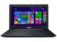 "ASUS X453SA-WX131D( Đen) – N3700/ 2GB/ 500GB/ DVDRW/ 14"""