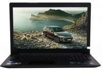 """ASUS X554LD-XX786D( Đen) - I3(4030U)/ 4GB/ 500GB/ VGA 1GB/ 15.6"""""""