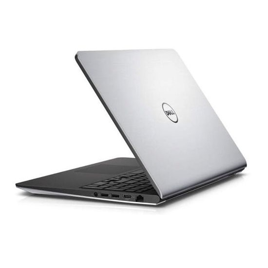 "DELL INSPIRON N5448- RJNPG2- I5(5200U)/ 4G/ 500G/ VGA 2Gb/ 14""/ Win 8.1/ No DVD"