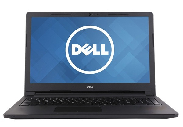 Dell Inspiron N3558C-3