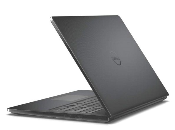 Dell Inspiron N3558C-4