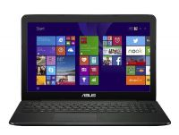 "ASUS K455LA-WX148D– I5(5200U)/ 4GB/ 500GB/ DVDRW/ 14"""