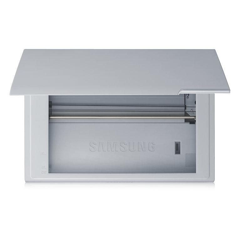 Samsung SCX-3401F-6