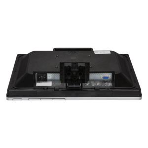 Màn hình LCD HP Compaq LE1711-4