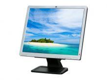Màn hình LCD HP LE1911- 19 inch (Vuông)