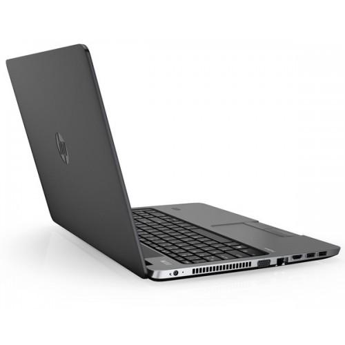 Hp Probook 450 G2-4