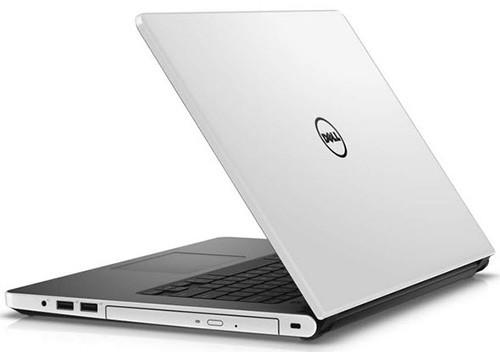 Dell Inspiron 5459 i7
