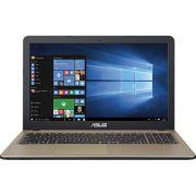"ASUS X540SA-XX062D( Đen) – N3050U/ 2GB/ 500GB/ DVDRW/ 15.6"""