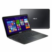 """ASUS X454LA- WX728D( Đen) - I3(5005U)/ 4GB/ 500GB/ No DVDRW/ 14"""""""
