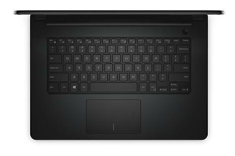 Dell Inspiron n3458 TXTGH4-1