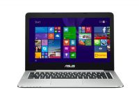 "ASUS K401LB FR119D( Võ nhôm, xanh đen) – I5(5200U)/ 4GB/ 500GB/  VGA GT940 2GB/ 14"""