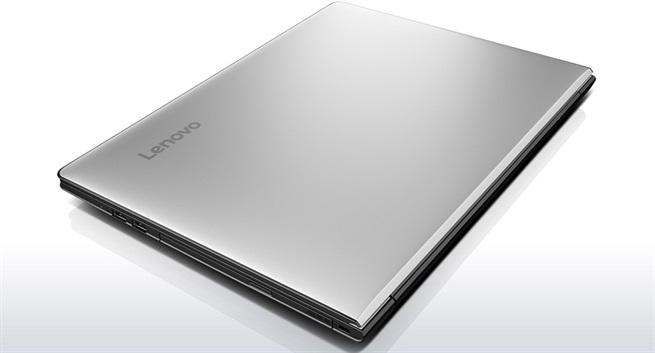 "LENOVO IDEAPAD 310-14ISK -80SL005SVN - I5(6200U)/ 4G/ 1TB/ 14"" FHD"