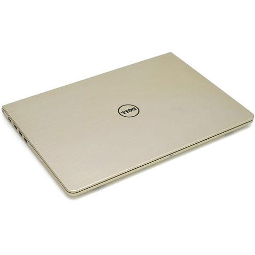 """DELL VOSTRO  V5568C - I7(7500U)/ 8G/ 1TB/ VGA GT940 4Gb/ No DVD/ 15.6""""/ Led KB/ Win 10"""