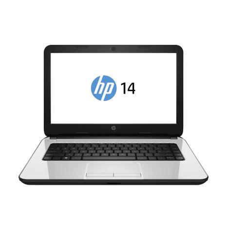 """HP 14- AM050TU I3(6100U)/ 4G/ 500GB/ DVDRW 14""""/ Dos"""
