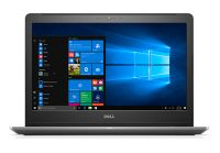 "DELL VOSTRO V5468 ( Nhôm, Grey) – I5(7200U)/ 4G/ 500GB/ No DVD/ 14.1""/ Led Key/  Win 10"