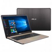 "ASUS X540LJ-XX316D( Đen) - I3(5005U)/ 4GB/ 1TB/ VGA GT920 2GB/ DVDRW/ 15.6"""