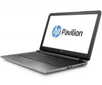 "HP PAVILION 15- AB223TU (Bạc)  - I5(6200U)/ 4G/ 500GB/  DVDRW/ 15.6""/ Win 10"