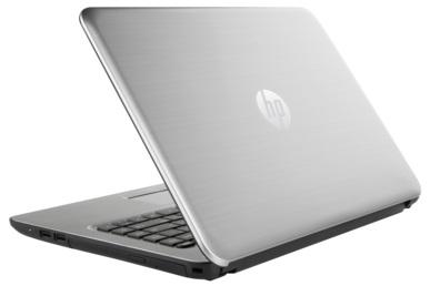 """HP 348 G4- Z6T25PA - I3(7100U)/ 4G/ 500GB/ DVDRW/ 14"""""""