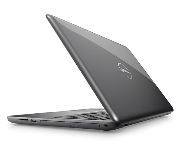 Laptop Dell Inspiron N5567 M5I5353W