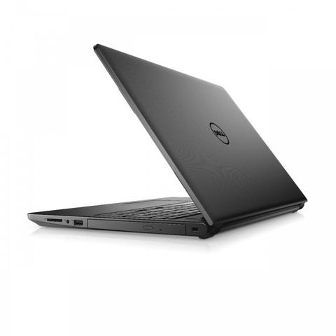 Dell Inspiron N3567 (70093474)
