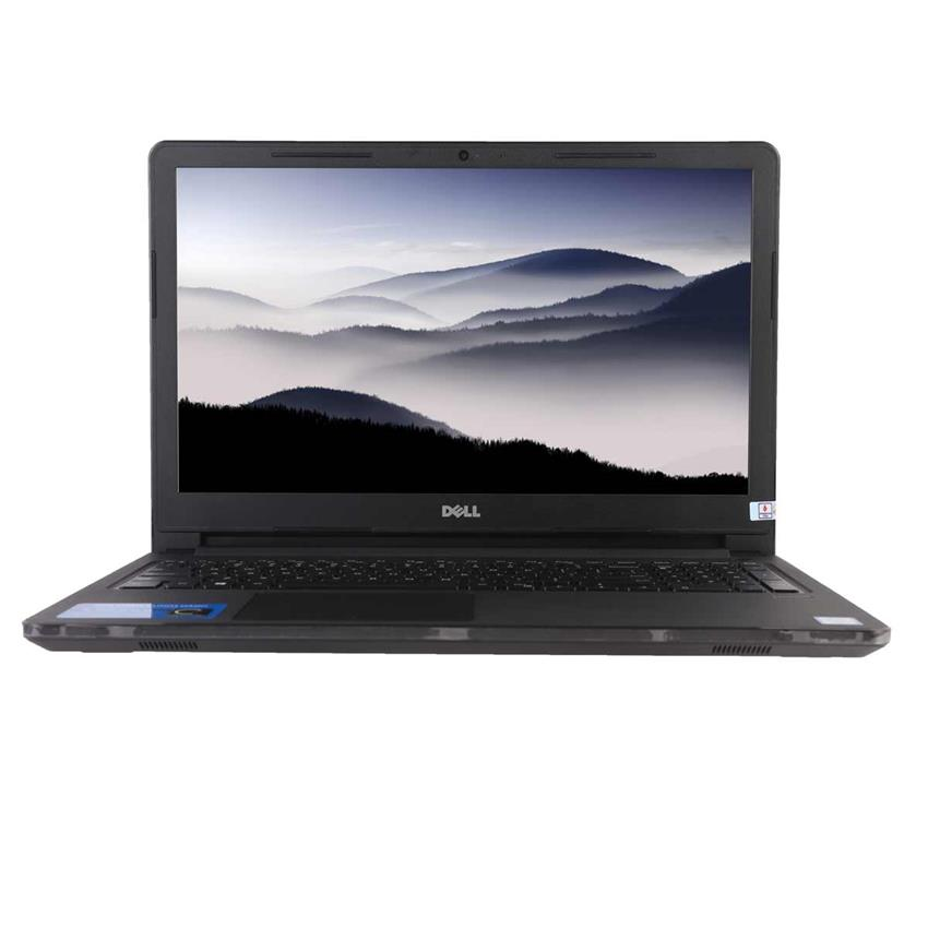 big_250938_mtxt_dell_inspiron_n3567_i3-6006u4g1tvga_2gb15_1
