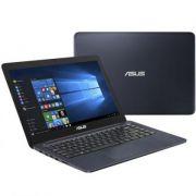 "ASUS E402SA-WX043T ( Đen) – N3050U/ 2GB/ 500GB/ 14""/ Win 10"