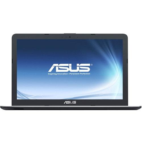 """ASUS X441UA-WX027T - I3(6100U)/ 4GB/ 1TB/ DVDRW/ Win 10/ 14"""""""