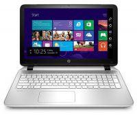 """HP PAVILION 14- AB114TU I3-6100U/ 4G/ 500GB/ DVDRW 14"""" HD/ Dos"""