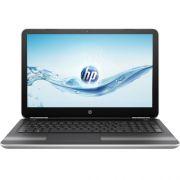 "HP PAVILION 15- AU062TX I5-6200U/ 4G/ 500GB/ VGA 940MX 2G/ DVDRW 15.6"" HD/ Dos"