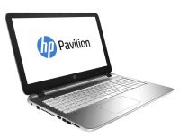 "HP PAVILION 15- AU635TX I7-7500U/ 8G/ 1TB/ VGA 940MX 4G/ DVDRW 15.6"" HD/ Dos"