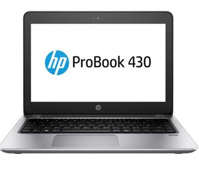 "HP PROBOOK 430 G4-Z6T07PA- I5(7200U)/ 4G/ 500GB/ 13.3"" HD/ Led KB/ Dos"