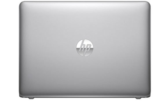 "HP PROBOOK 430 G4-Z6T09PA- I5(7200U)/ 4G/ SSD 256GB/ 13.3"" HD/ Led KB/ Dos"