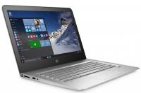 "HP ENVY 13 -AB003TU- I7(7500U)/ 8G/ SSD 256GB/ 13.3"" QHD+ IPS/ Led KB/ Win 10"