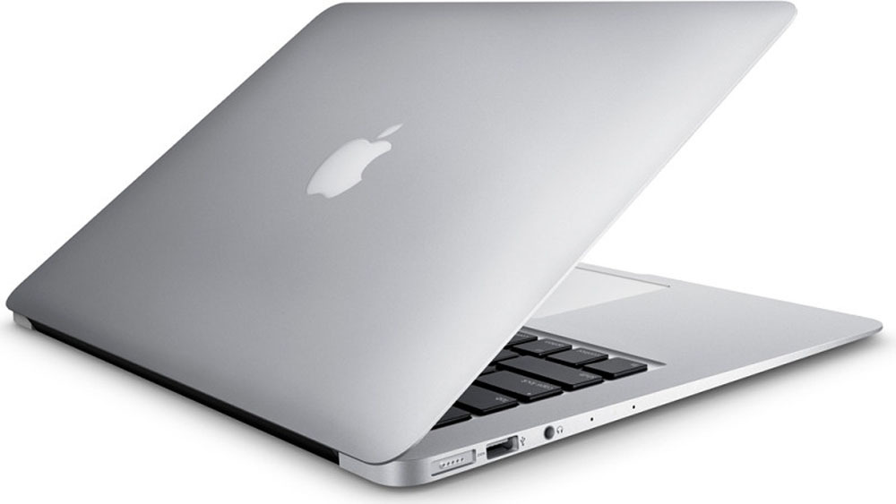 "Macbook Air 2016 - MMGG2ZP/A, ZA/A -  CPU Core I5 1.6Ghz/ 8GB/ 256GB/ 13.3"" , Silver"