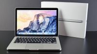 Macbook Pro 2016 -MLH12SA/A, LL/A or ZP/A -  CPU Core I5 2.9Ghz/ 8GB/ 256GB/ 13.3'/ Touch bar, Space Grey