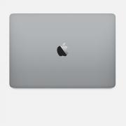 Macbook Pro 2016 -MNQF2SA/A, ZA/A or ZP/AA -  CPU Core I5 2.9Ghz/ 8GB/ 512GB/ 13.3'/ Touch bar, Space Grey