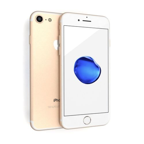 apple-iphone-7-gold-3d-model-low-poly-max-obj-3ds-fbx-c4d-mtl