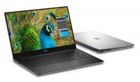 "DELL XPS 13-9350(N) I5(6200U)/ 8GB/ SSD 256G/ Vga Intel HD 620/ No DVD 13.3"" FHD Touch/ Led KB/ Win 10"