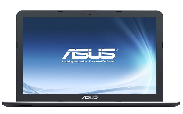 100000_laptop-asus-x541uv-xx037d-1