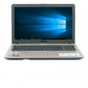 "ASUS X541UA-GO508D - I5(7200U)/ 4GB/ 500GB/ VGA 2G/ DVDRW 15.6"""