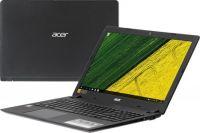 """ACER ASPIRE A315 51 52AB - I5(7200U)/ 4G/ 500GB/ DVDRW/ 15.6"""" FHD/ Win 10"""