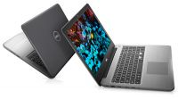 "DELL INSPIRON 15 N5567-M5I5353W ( Grey, black) - I5(7200U)/ 8G/ 1TB/ VGA R7 M445 2Gb/ DVDRW/ 15.6""/ Led Key/ Win 10"