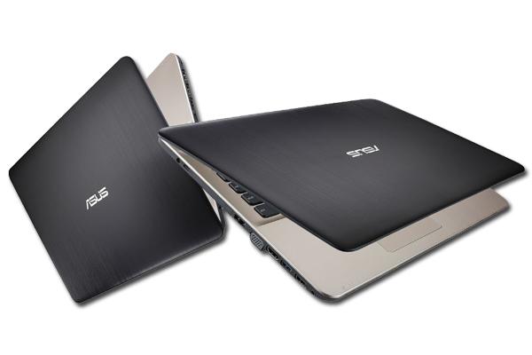 1510625620_10502_laptop_asus_x541ua_go1345_3.jpg